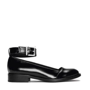 NAE Lola   Vegane Ballerinas - Nae Vegan Shoes