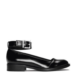 NAE Lola | Vegane Ballerinas - Nae Vegan Shoes