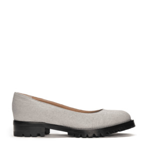 NAE Lili Piñatex | Vegane Damenschuhe - Nae Vegan Shoes
