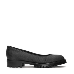 NAE Lili Piñatex | Vegane Damenschuhe - Nae Vegan Shoes
