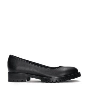 NAE Lili Micro | Vegane Damenschuhe - Nae Vegan Shoes