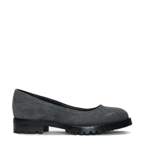 NAE Lili Cotton | Vegane Damenschuhe - Nae Vegan Shoes