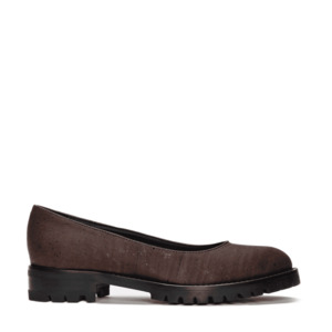 NAE Lili Cork | Vegane Damenschuhe - Nae Vegan Shoes