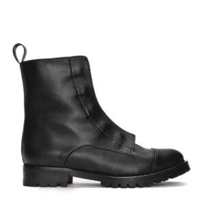 NAE Jenny | Vegane Damenboots - Nae Vegan Shoes