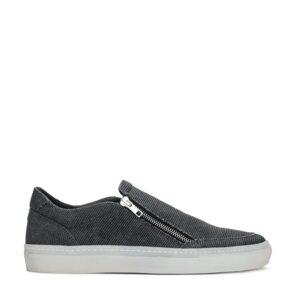 NAE Efe Cotton | Vegane Herrensneakers - Nae Vegan Shoes