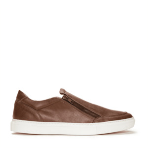 NAE Efe | Vegane Herrensneakers - Nae Vegan Shoes