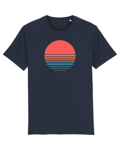 Abstract 03 | T-Shirt Herren - wat? Apparel