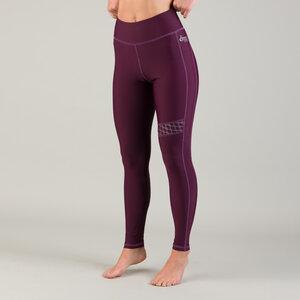 Ocean Longpants - Fitico Sportswear