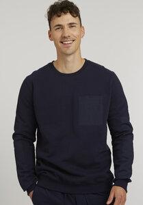 Herren Sweatshirt Bio Fair - ThokkThokk