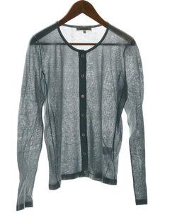 Small Jacket jaspis - Alma & Lovis