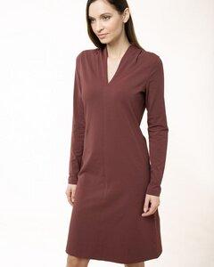 Kelch Dress - Alma & Lovis