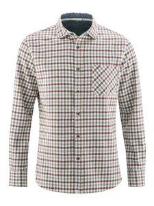 Lumberjack shirt - HempAge
