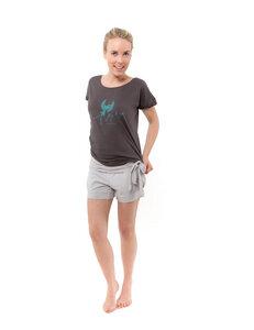 T-Shirt *FLY* - Jaya