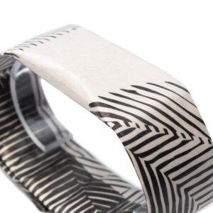 Armband Uhr Slim - Rhino - paprcuts