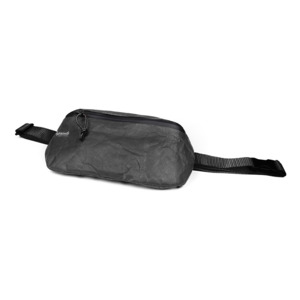 Taschen - Just Black - paprcuts