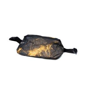 Taschen - Marble Black - paprcuts
