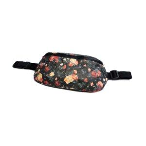 Taschen - Flowers - paprcuts