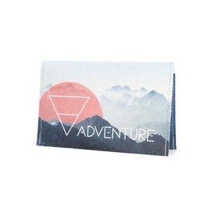 Kartenhalter - Adventure - paprcuts