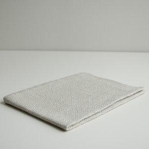 Leinen-Tischset, handgewebt, Leinen-Tischsets von tuchmacherin, natur/natur - tuchmacherin - handgewebtes design + filz