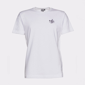 HIDDEN OBJECTS T-Shirt - Rotholz
