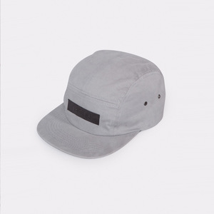 JAPAN REDUCED CAP - Rotholz
