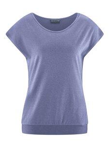 Yoga Shirt  - HempAge