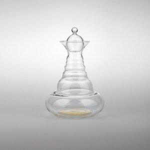Wasser Karaffe Golden Alladin Family - Nature´s Design
