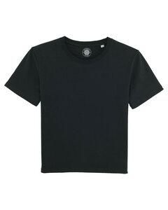 "Damen T-Shirt aus Bio-Baumwolle ""Yasanie"" - University of Soul"