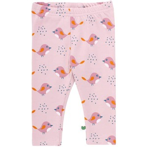 Baby Leggings *Bird* GOTS zertifiziert | Freds World - Fred's World by Green Cotton