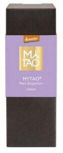 Mytao Sieben - Taoasis