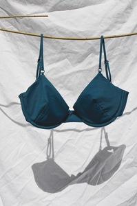Bikini Bra Top LANEI  - OCEANCHILD