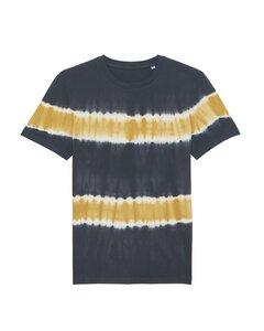 Damen und Herren T-Shirt bedruckt aus 100% Bio-Baumwolle - YTWOO