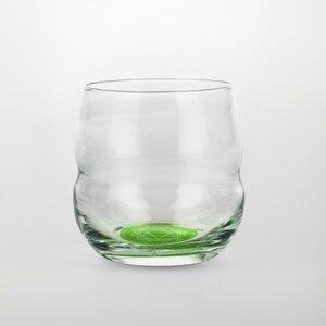 Trink-Becher Mythos 4. Chakra 0,25l - Nature´s Design