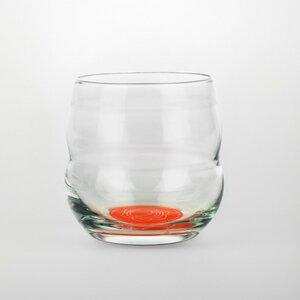 Trink-Becher Mythos 2. Chakra 0,25l - Nature´s Design