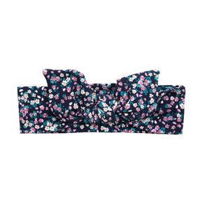 Haarband für Mama & Baby versch. Designs - Loui&me