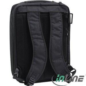 """OEcoBag 15"""" Tasche/Rucksack für Notebooks und Tablets - InLine OEcobag"""