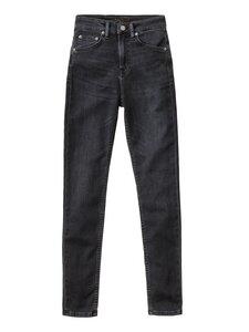 Hightop Tilde Night Spirit - Nudie Jeans