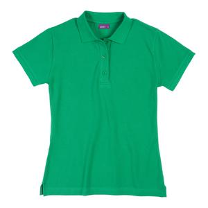 Living Crafts Polo-Shirt - Living Crafts