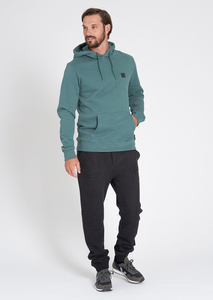 Casual Hoodie - recolution