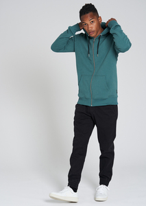 Basic Sweatjacket - recolution