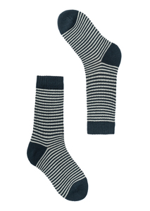 Classic Socks #STRIPES - recolution