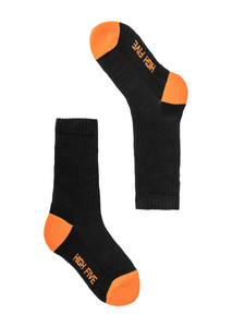 Socks #HIGHFIVE - recolution