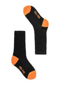 Socks #HIGHFIVE - recolution
