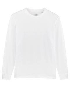 "Herren Dry T-Shirt aus Bio-Baumwolle ""Marcco"" - University of Soul"