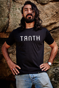 Truth T-Shirt for Men - awear