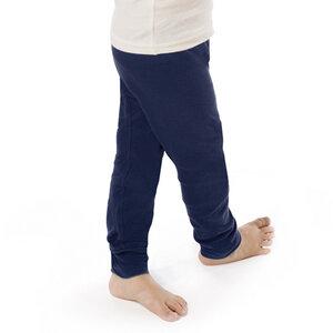 Living Crafts Lange Unterhose für Jungen - Living Crafts