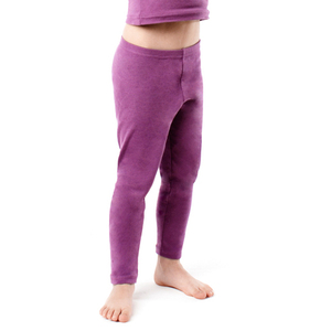 Living Crafts Leggings - Living Crafts