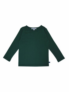 Enfant Terrible Kinder Basic-Shirt reine Bio-Baumwolle - Enfant Terrible