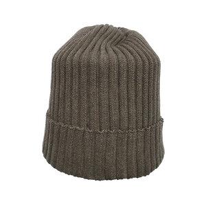 """Mütze """"PullAround lang"""" aus Merinowolle - austriandesign.at"""