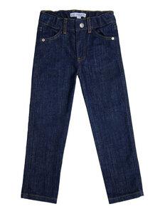 Enfant Terrible Kinder Jeans Bio-Baumwolle - Enfant Terrible